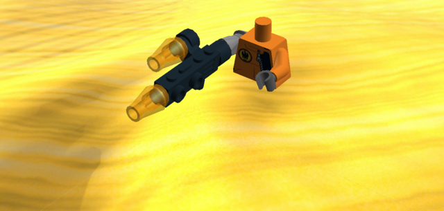 File:Mechanical Cannon Arm.png