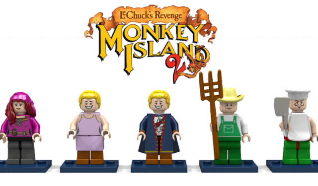 File:Monkey Island mansion minifigures.png