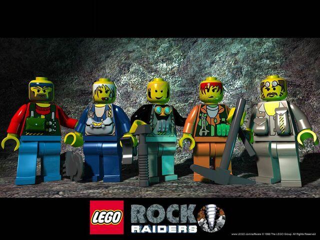 File:Rock Raiders poster 2.jpg