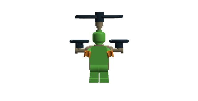 File:Zigzoo Minifigure.png