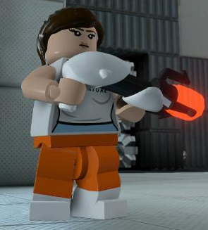 File:Chell..png