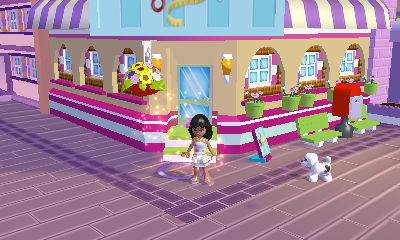 File:LEGO Friends-008.png