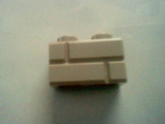 File:Lego 2012 005.jpg