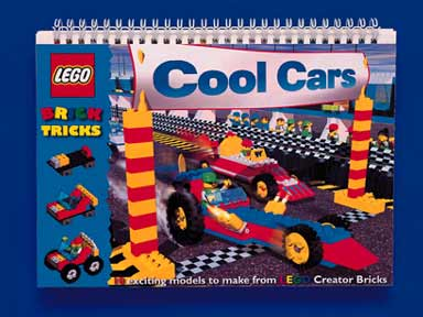 File:4006-Brick Tricks Cool Cars.jpg