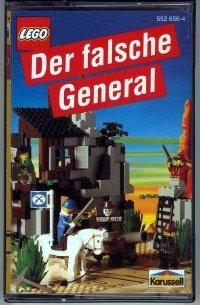 File:5526564 Der Falsche General.jpg