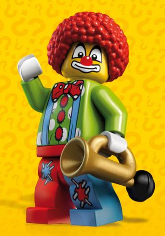 File:Clown.png
