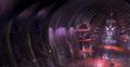 Thumbnail for version as of 20:04, November 3, 2014
