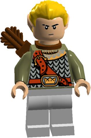 File:LEGO2013Helper as Legolas 2.png