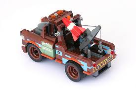 File:Mater with rocket.jpg