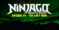 Thumbnail for version as of 05:36, December 20, 2012