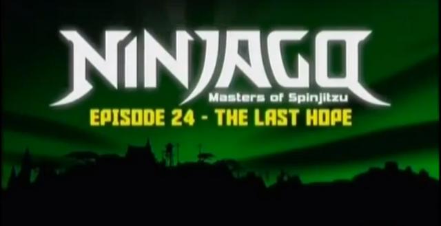 File:Ninjago-TLH.png