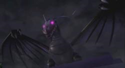 File:Overlorddragon.png