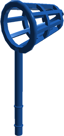 File:Part 4433 Bright Blue.png