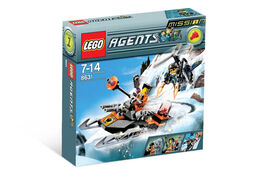 8631-box