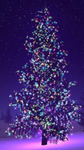 File:Beautiful-christmas-tree2.jpg