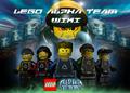 Thumbnail for version as of 22:56, November 22, 2009