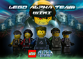 Thumbnail for version as of 23:00, November 22, 2009