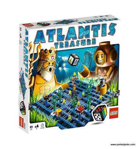 File:ATLANTIS GAME.jpg