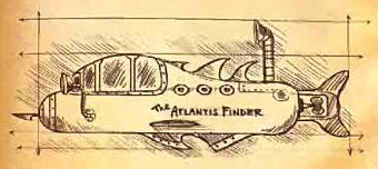 File:Atlantis Finder.png