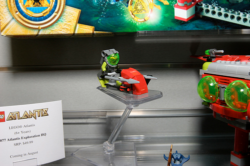 File:NY TOY FAIR PIC 2.png