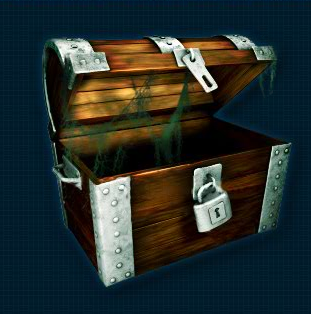 File:Treasure Chest (TAA).png