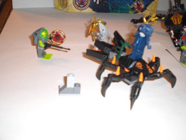 File:Atlantis3-29.JPG