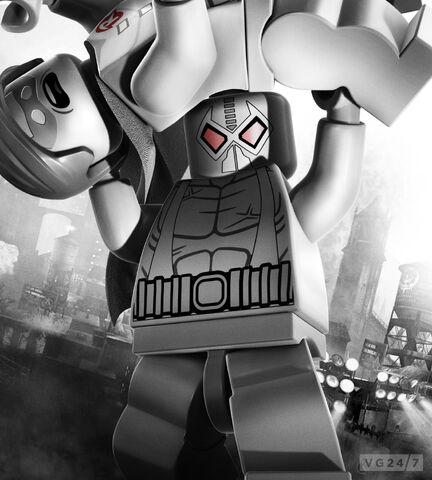 File:Lego Bane 2.jpg