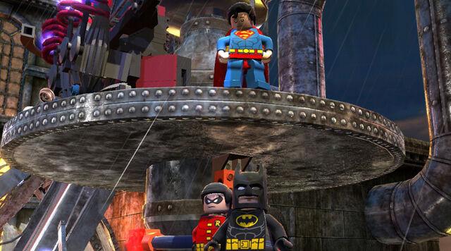 File:Lego Batman 2 Super Heroes.jpg