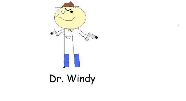 File:Dr. Windy.jpg