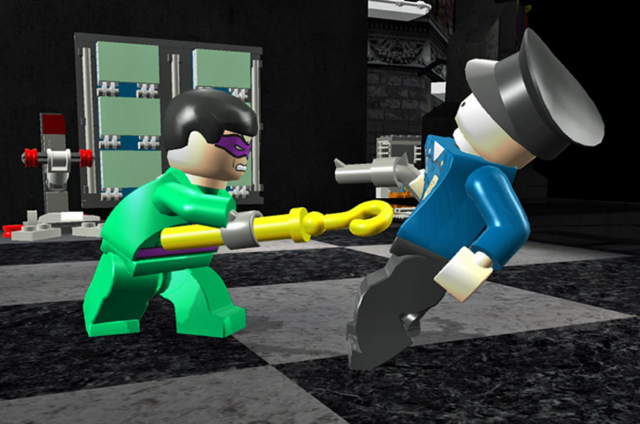 File:Lego Batman 10.png