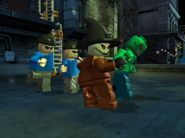 File:Scarecrow&Croc.jpg