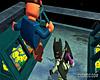 File:Batman glide.jpg