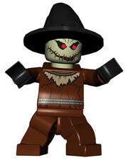 Scarecrow 400-1-
