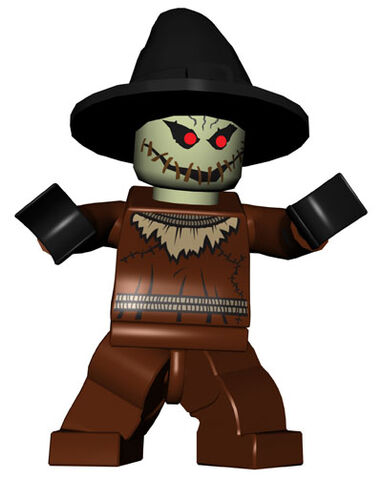 File:Scarecrow 400-1-.jpg