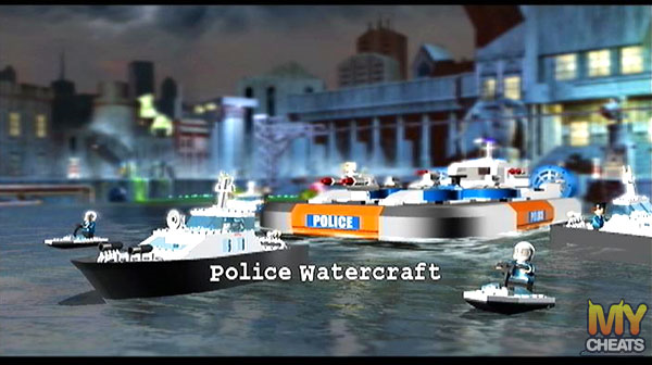 File:Police watercraft.png