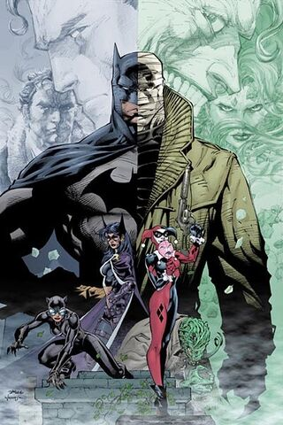 File:Batman hush cover.jpg