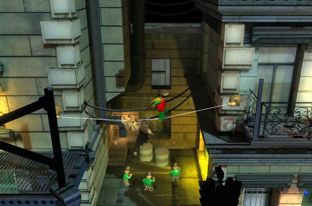 File:Lego Batman 12.png