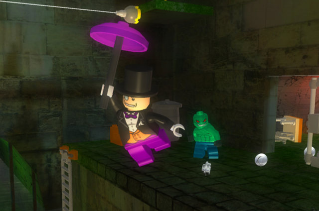 File:Lego Batman 2.png