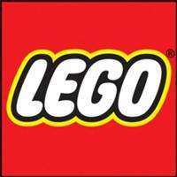 File:200px-LEGO Logo.jpg