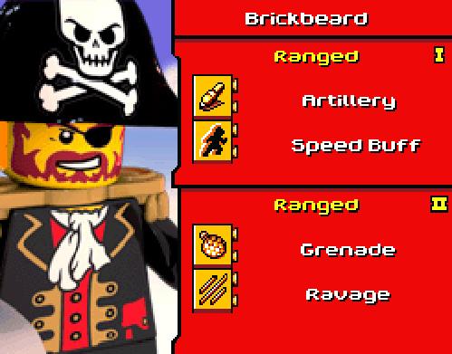 File:Brickbeard.jpg