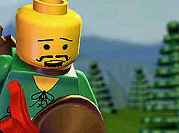File:Forestman3.PNG