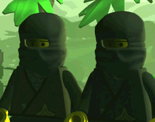 File:Ninja Scene.png