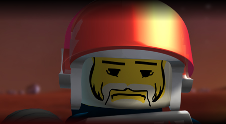 File:Space Police Captain.png