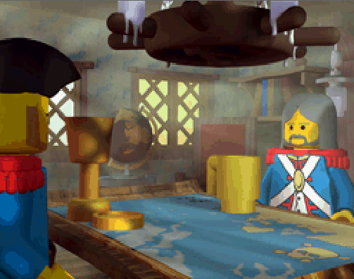 File:Imperial Scene 3.png
