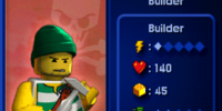 Builder (Pirates)