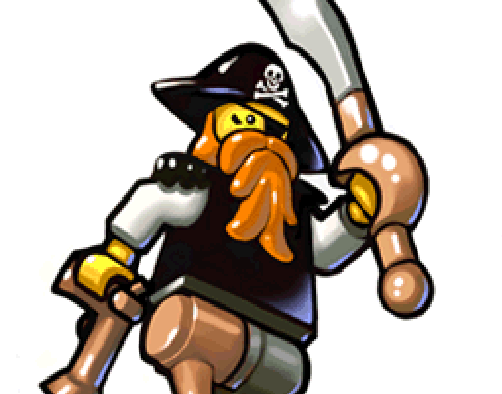 File:Pirate Character 1.png