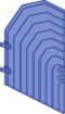 File:60px-2596.png