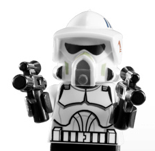 File:ARFTrooper.png