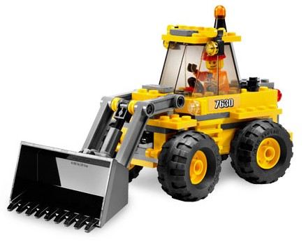 File:7630 Front End Loader.jpg