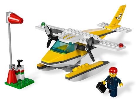 File:3178 Seaplane.jpg